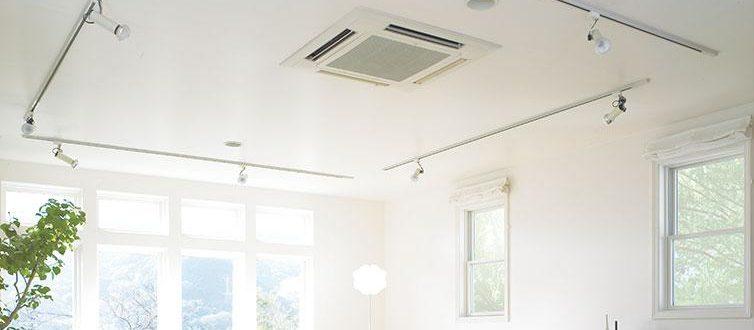 Domestic-Air-conditoning3