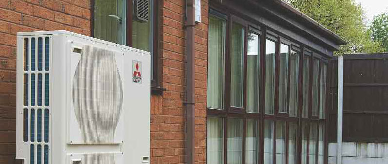 air-to-water-heat-pump-maintenance-AES-1