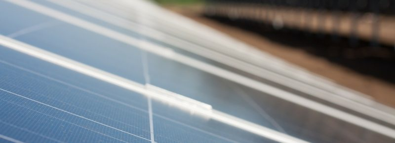 solar-cells-191688_1280
